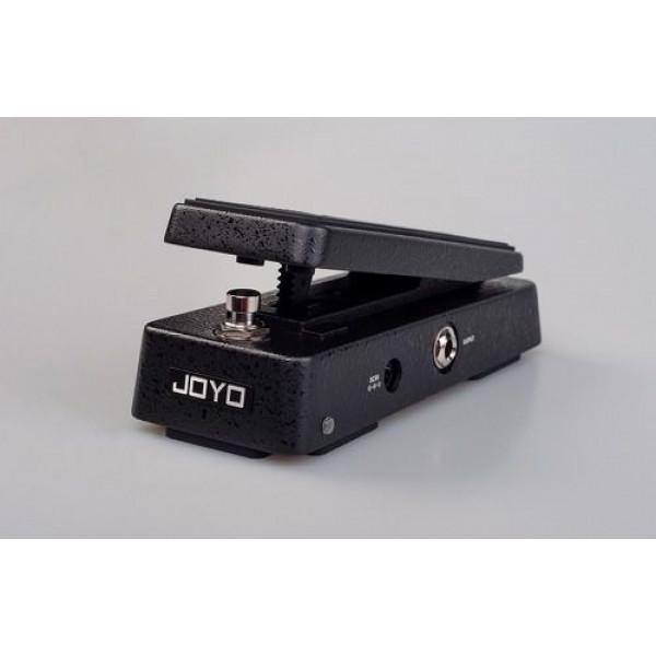 Pedal Joyo Classic wah e volume Wah1