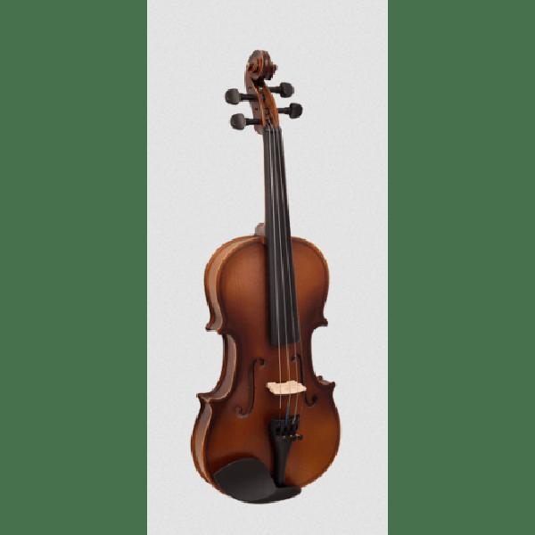 Violino Vogga 1/4 VON114N
