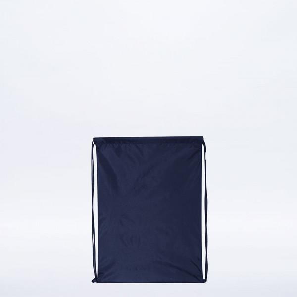 Bag para Ginástica Gym Sack Unissex Fila Lettering-MAR 140