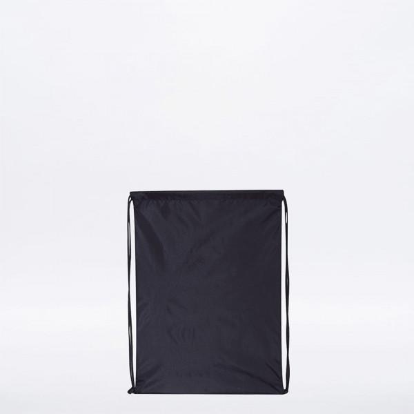 Bag para Ginástica Gym Sack Unissex Fila Lettering-PTO 160