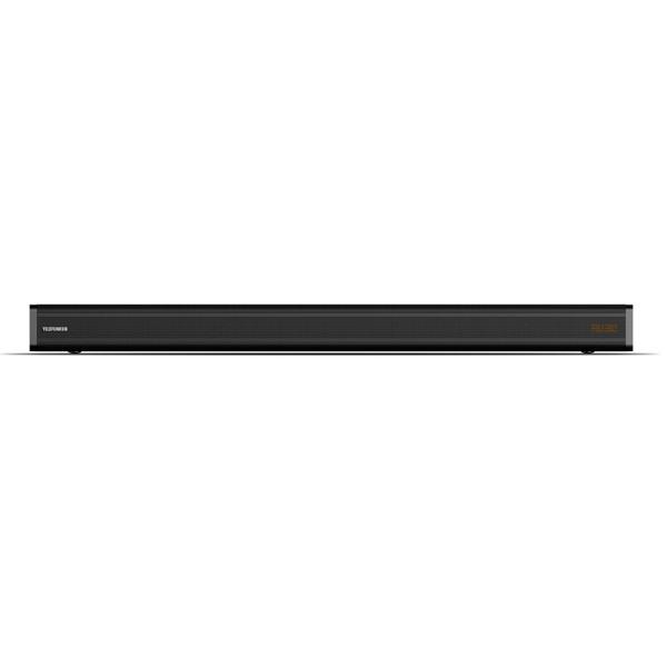 Soundbar Telefunken 2.0 Com Bluetooth Polaris 500
