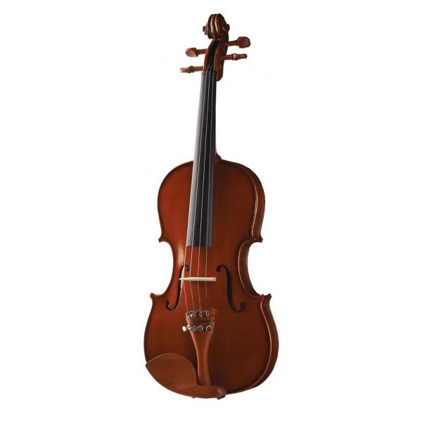 Violino Ronsani Sverve c/ Estojo 3/4