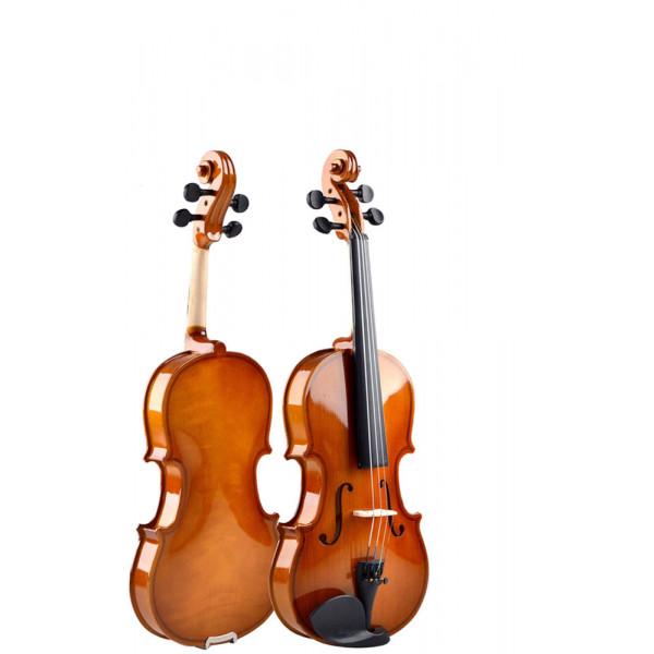 Violino Sverve Spruce 1/8