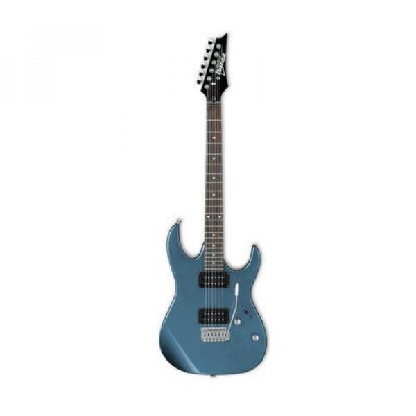 Guitarra Ibanez Grx22BEM Chumbo