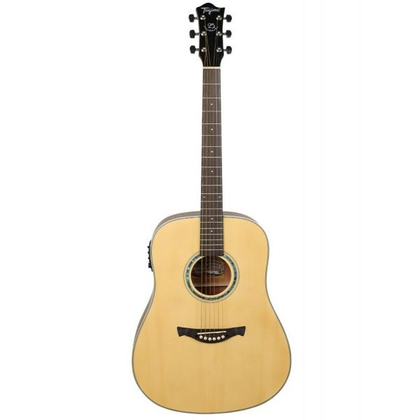 Violão Tagima Woodstock TW 25 NS